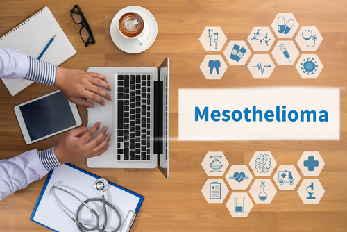 Ways to Prevent Mesothelioma