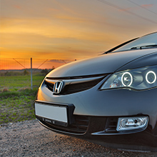 Honda issues recall that impacts 900,000, 2011 to 2017 Honda Odyssey Minivans after 46 reports of injuries