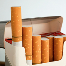 Big Tobacco Ads Are Back, But This Time They Include The Facts