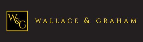 Wallace & Graham